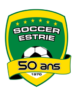 Logo_50e_SoccerEstrie_Officiel_SansContour_EncorePlusPetit