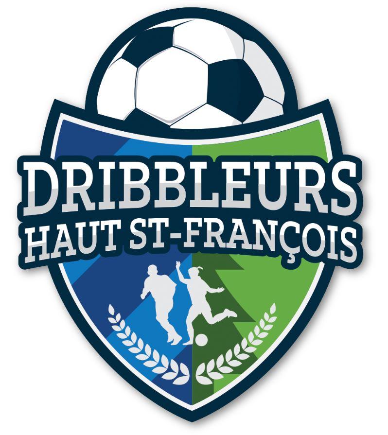 Logo_Dribbleurs_FondBlanc