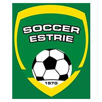 Soccer-Estrie-Logo2018-200x200