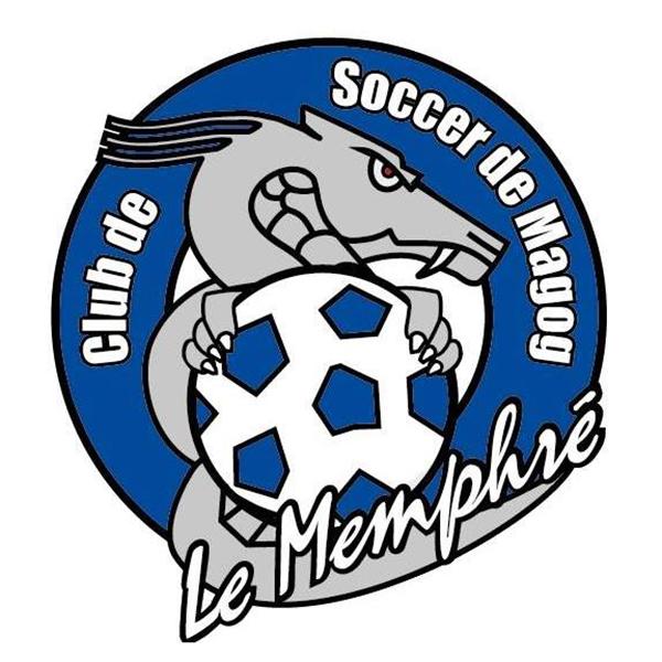 Clubs de la région