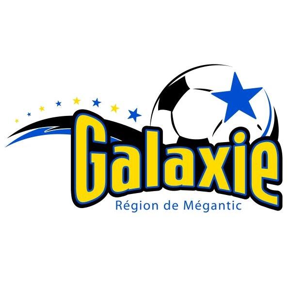 megantic-logo-couleur (600x600)