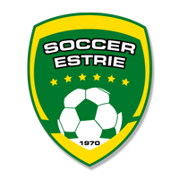 Image result for estrie ars